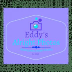 Eddy's Alright Photos